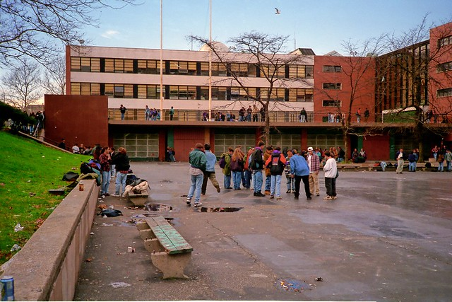 New York (1994) 085