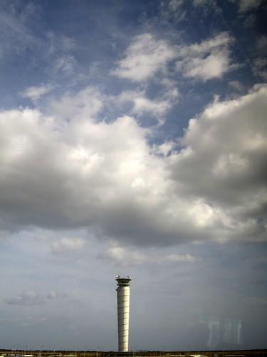africa tower design airport desert tunisia watertower flughafen arid wasserturm wüste tunesien nordafrika