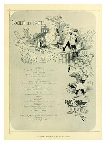 014-Les menus & programmes illustrés…1898