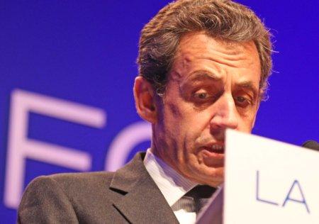 12d11 Sarkozy Mutu_0078 variante baja