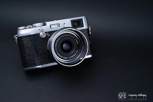 GXR_A12_50mm_intro_19