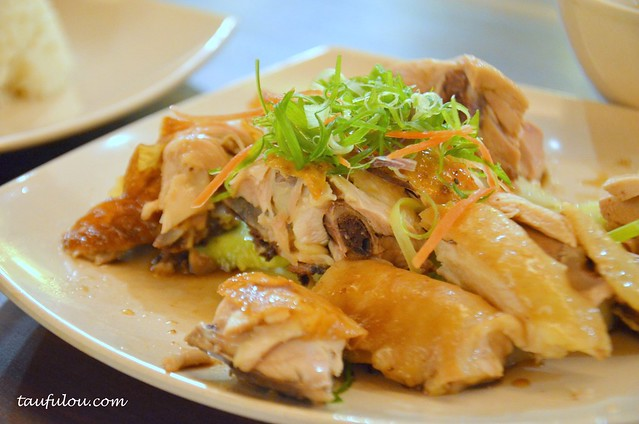 Eat Food Village (6)