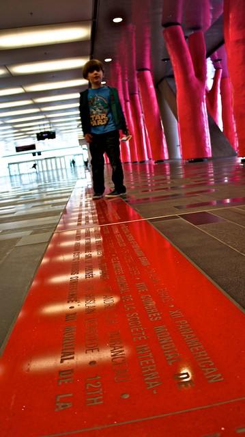 anteketborka.blogspot.com, foretros10
