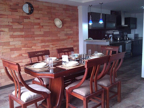 cuenca-rental-apartments-images tags: