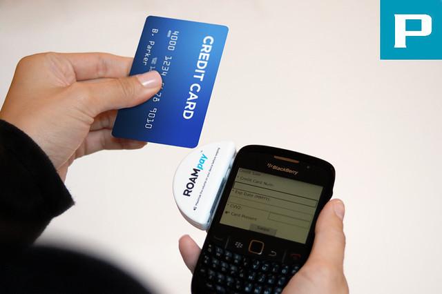 should plz square credit card reader blackberry order docoss