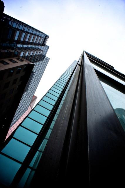 anteketborka.blogspot.com, skyscraper11
