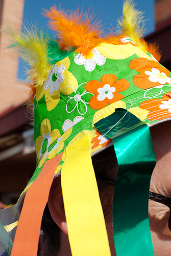 2012 03 - Easter Bonnet Party-9.jpg
