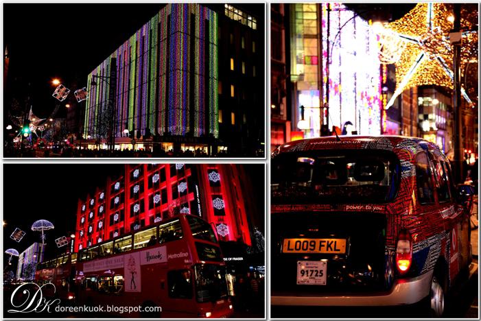 20111227_London 070