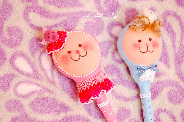 Pink&Blue 05