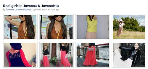 jovanna_1