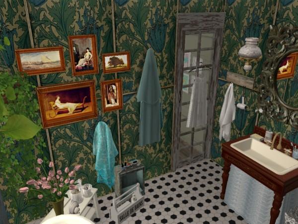 farklebathroom (2)