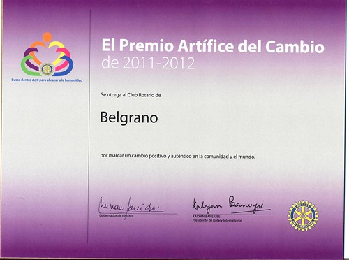 Premio Artifice 20 Abril 2012 2
