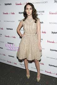 Megan Fox Cap Toe Heels Celebrity Styling Fashion