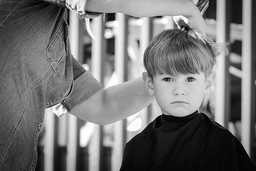 2012 05 05 Haircut 003