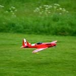 zo, 06/05/2012 - 16:10 - Dakota-20120506-16-10-05-IMG_1798