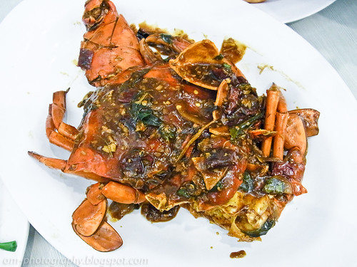Kam Heong crab R0017866 copy
