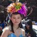 Filipino Day Parade NYC 6 3 12 16