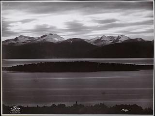1890. Molde, 1902