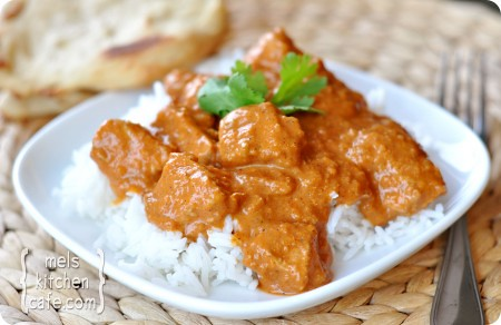 Butter-Chicken-BLOg-450x292