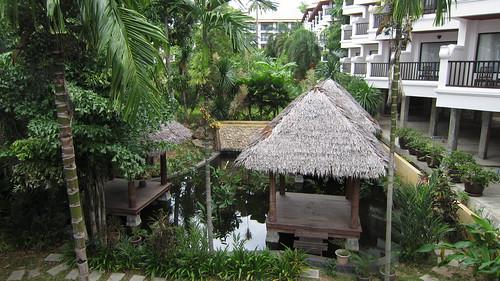 Koh Samui Kandaburi Resort サムイ島カンダブリリゾート (11)