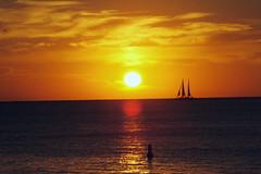 Key West, Ocala, Miami, Orlando & St Pete's Beach Florida 03, 04, 05 & 06