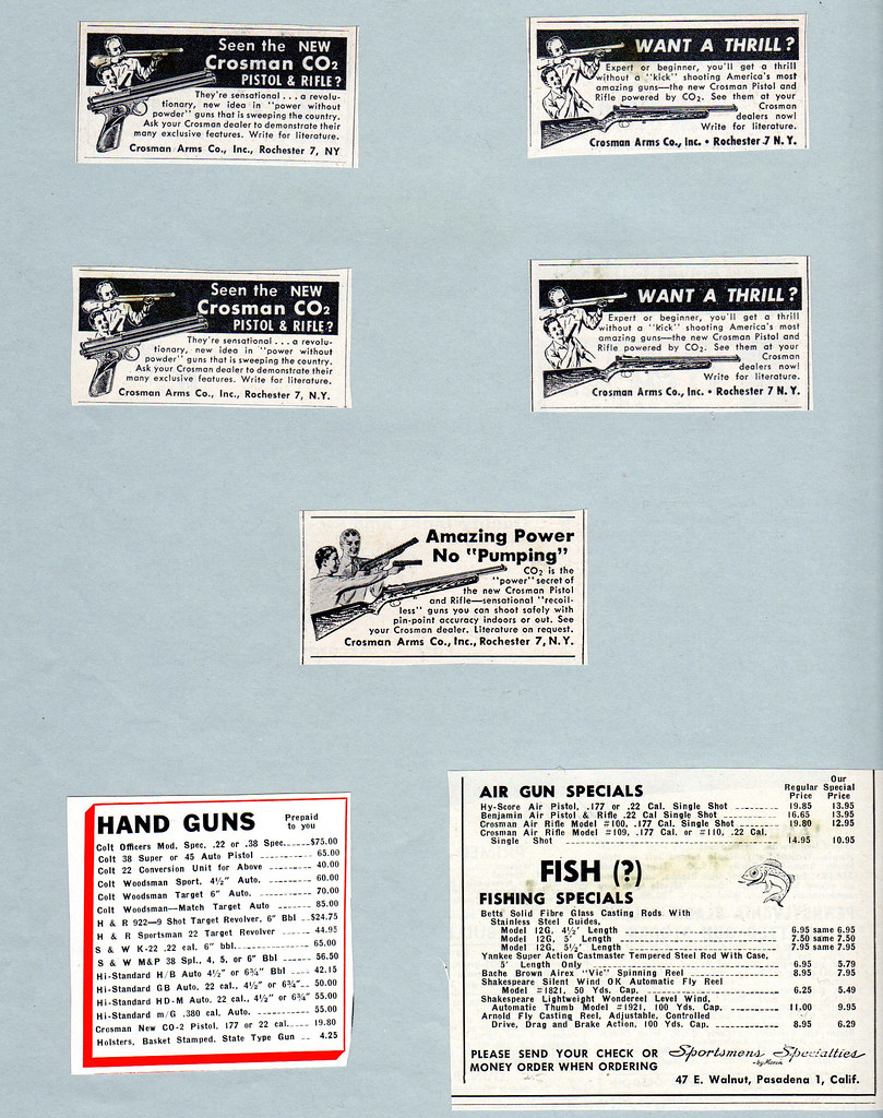 American Rifleman ads022.jpg