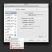OS X 10.7 802.1q Tagged VLAN - 2