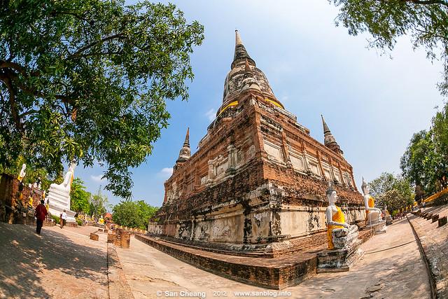 Thailand_2012-02-26-7308