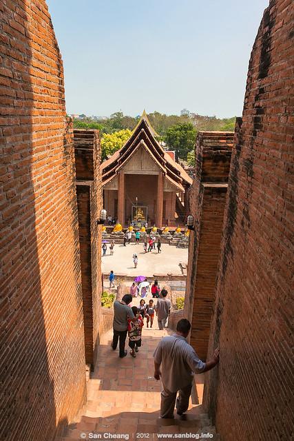 Thailand_2012-02-26-7347