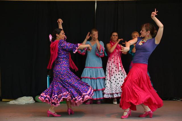 dance-2012-06-09 1091.JPG