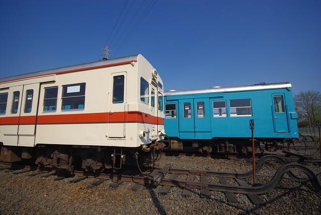 IMGP5875