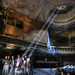 Theatre goers by Notkalvin
