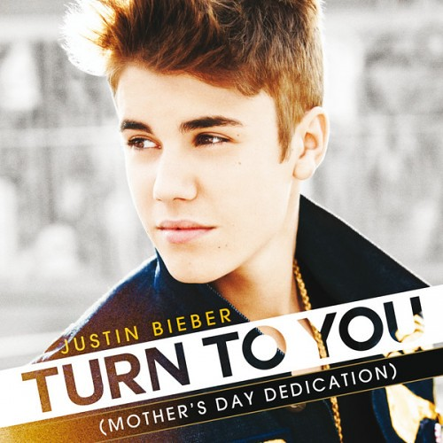 justin-bieber-turn-to-you