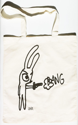 bag2_rabbit