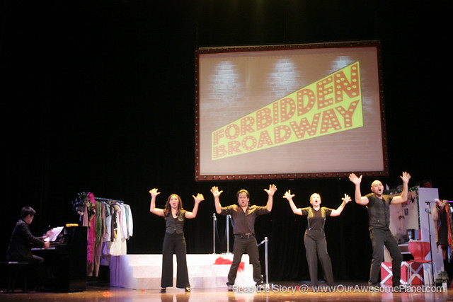 Forbidden Broadway-2.jpg