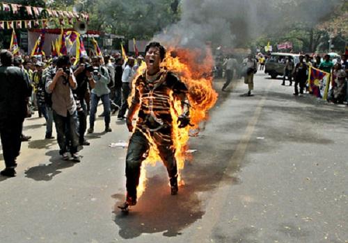 26-tibet-protest-IndiaInk-blog480