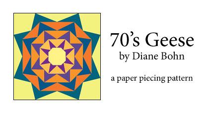 70's-Geese-by-Diane-Bohn