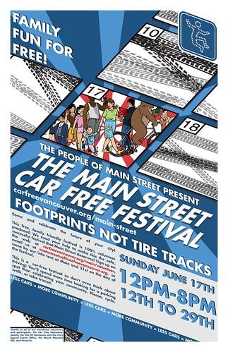 car-free-fest-main-street