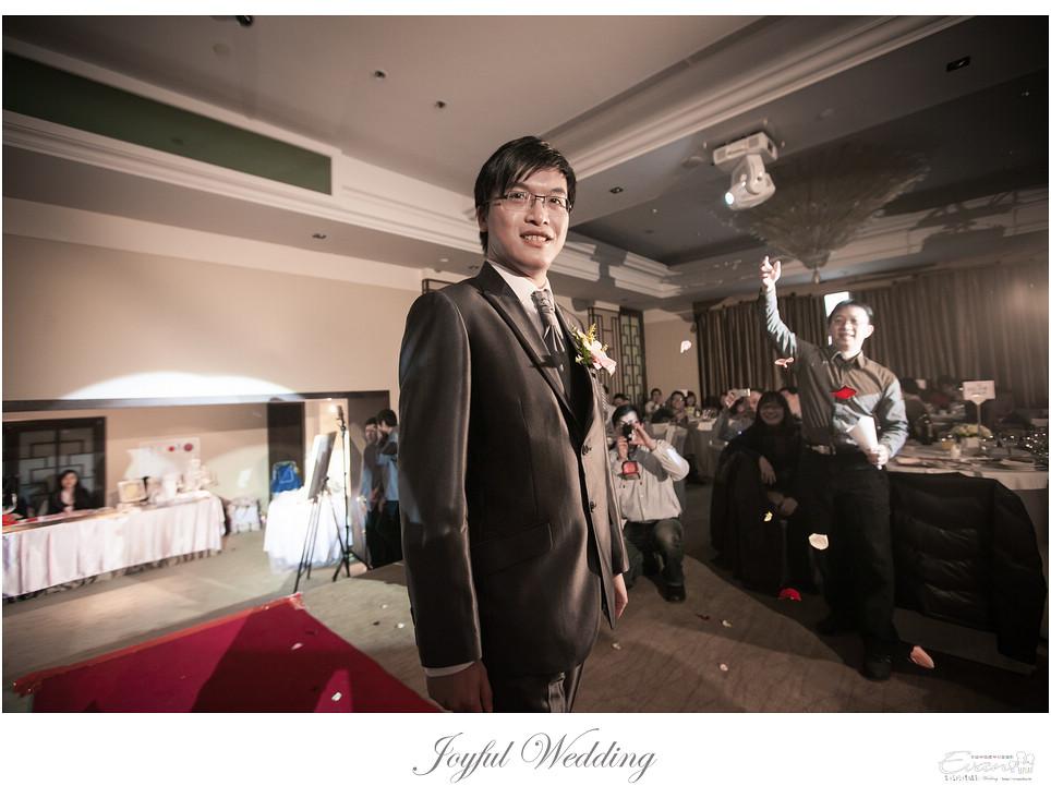 雅琪&孟傑  婚禮紀錄_0093