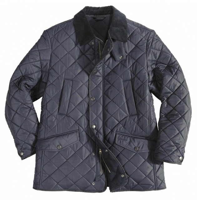 quilted barbour jacket 03 copy