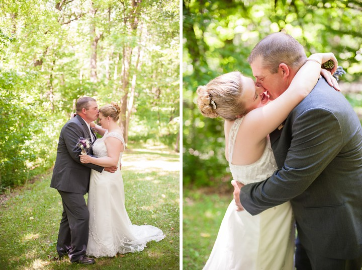 SwiftWedding_0095