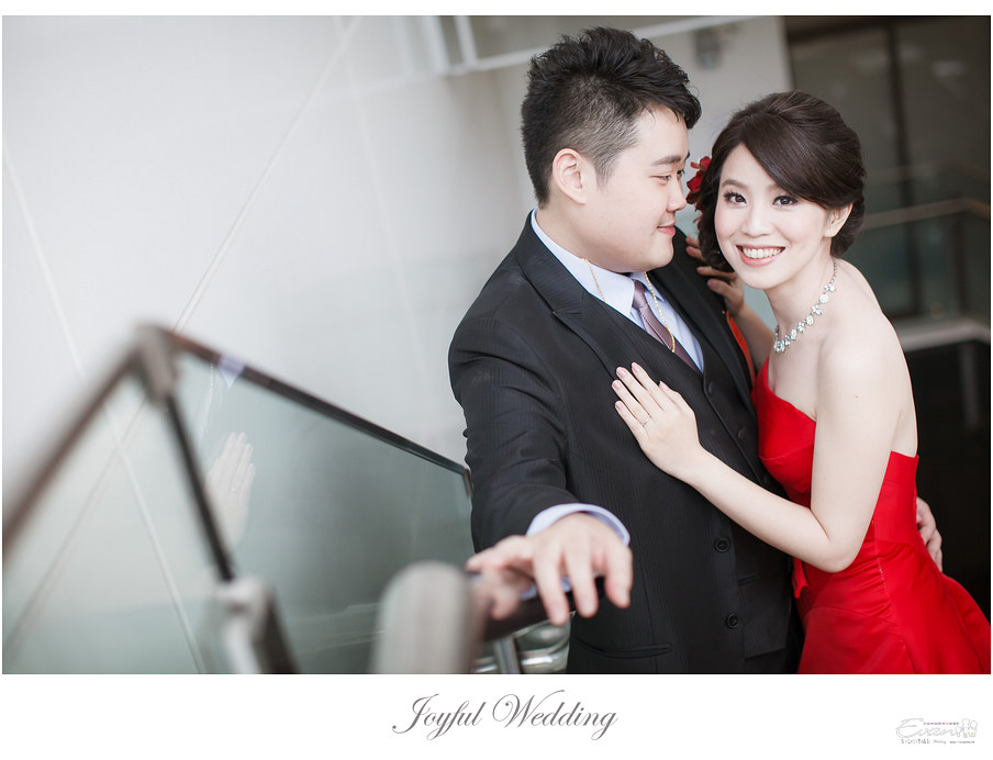 婚攝 小朱爸 徐州二號_0215