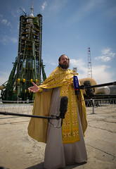 Expedition 31 Blessing (201205140012HQ)