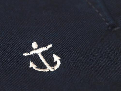 J.Crew / Anchor Chino Short