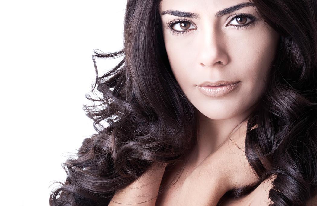 Ariele Ribeiro