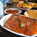 Small photo of Iskender and other amazing things