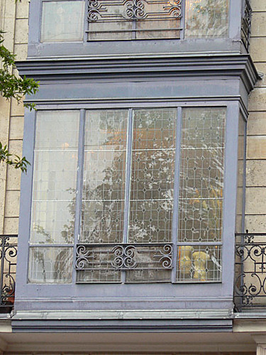 bow window arènes.jpg