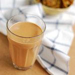 ginger-caradamom-tea