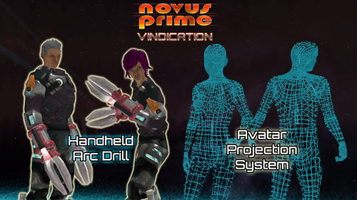 Novus_Prime_arc_avatar_blog_640x360