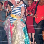 Sassy Prom 2012 093